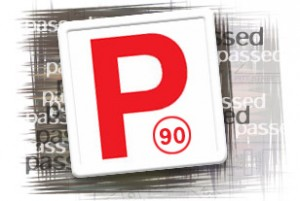 P-Plate-Red-300x201